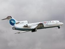 В Саратове появится прямой авиарейс до Екатеринбурга