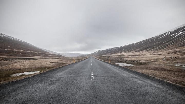 На изучение дорожного движения в Саратовской области потратят 16,5 миллионов