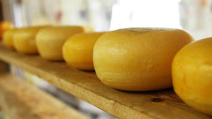 Молочные продукты продолжают дорожать в Саратовской области