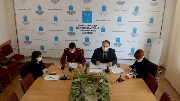 Процедуры захоронения умерших от ковида упростились за год изучения вируса
