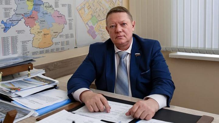 Николай Панков: ЖК «Победа» нужен единый застройщик