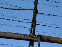 Обвиняемого в пугачевском убийстве заключили под стражу