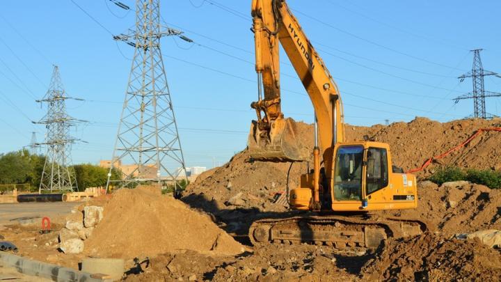 Мэрия планирует проложить две новых дороги в Саратове