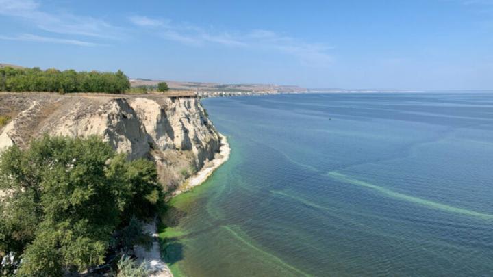 Охраняемые территории Саратовской области можно будет посещать бесплатно
