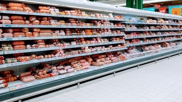Саратовский птицекомбинат выставил на продажу просроченные сосиски
