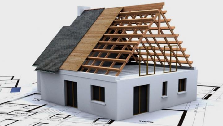 Актуальная информация о строительстве частных домов
