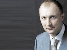 Депутат Госдумы попросил Бастрыкина взять расследование убийства в Пугачеве под личный контроль