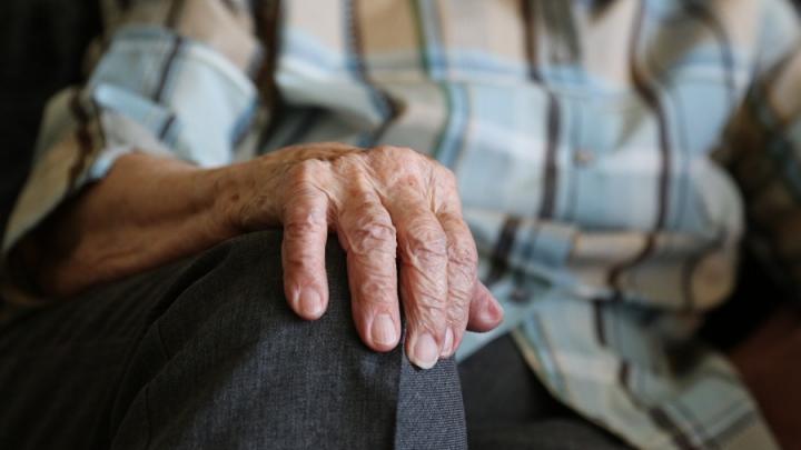 Режим самоизоляции для пожилых продлен в Саратовской области