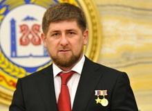 Президент Чечни Кадыров назвал пугачевское убийство настоящей трагедией