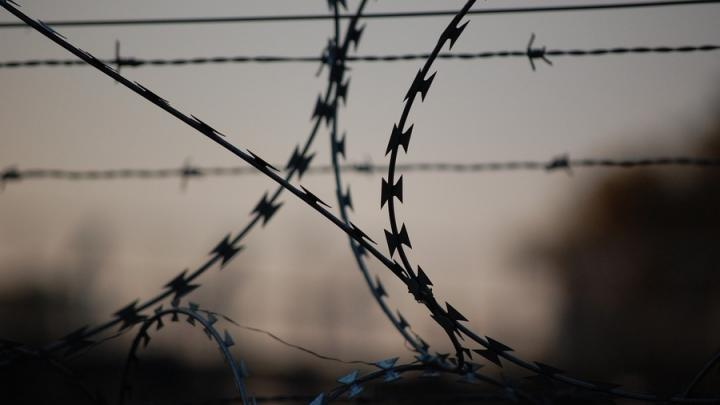 В январе в Саратовской области совершено в два раза больше преступлений, чем раскрыто