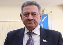 Борис Шинчук: ситуация в Пугачеве нормальная