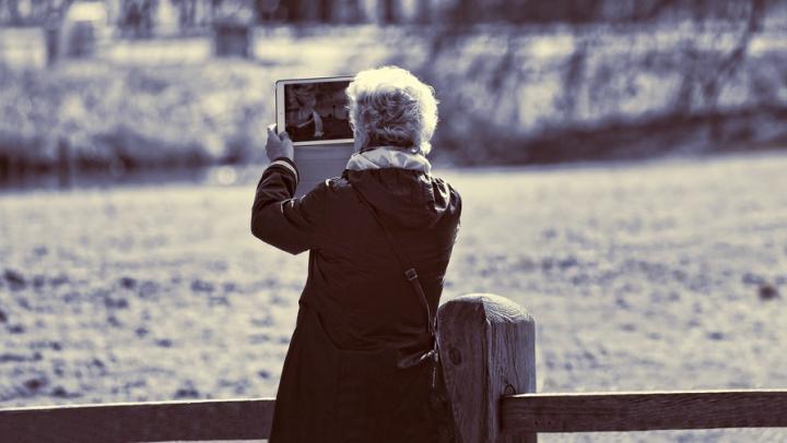 Средняя продолжительность жизни в Саратовской области – 71 год
