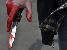 Следователь исключает участие третьего лица в убийстве десантника в Пугачеве