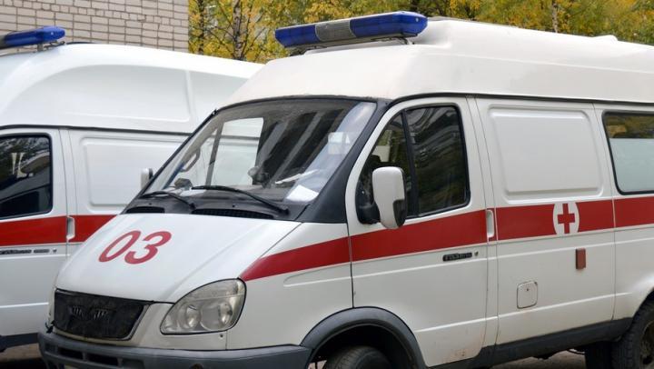 Фельдшера «скорой» избили во время вызова к пациенту в Балашове