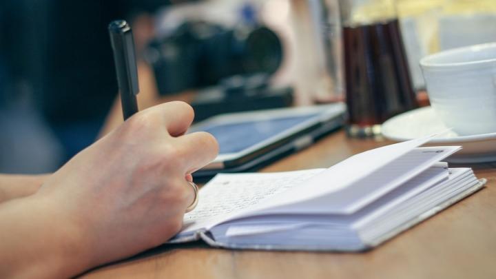 Бухгалтер похитил более 4,5 миллионов рублей из трех ТСЖ Саратова