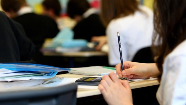 В Саратовской области 476 школьников на самоизоляции из-за коронавируса