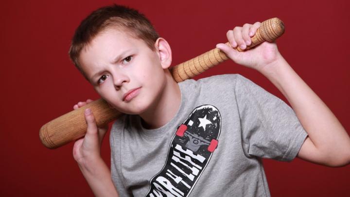 Драка балаковских третьеклассников привлекла внимание прокуратуры