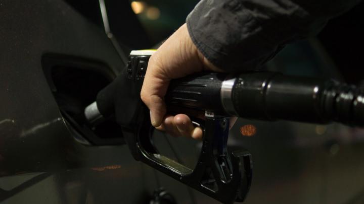 Счетная палата: бензин заметно подорожает