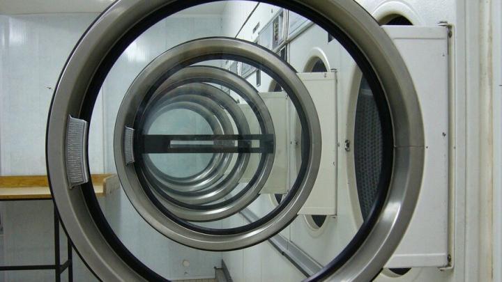 Балаковский дом-интернат для престарелых заказал две стиральные машины на 1,1 миллиона рублей