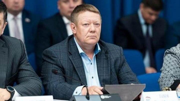Панков: В США не слышали о политической культуре