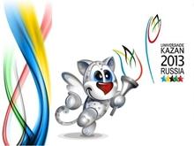 Саратовский бадминтонист вышел в 1/16 финала на Универсиаде