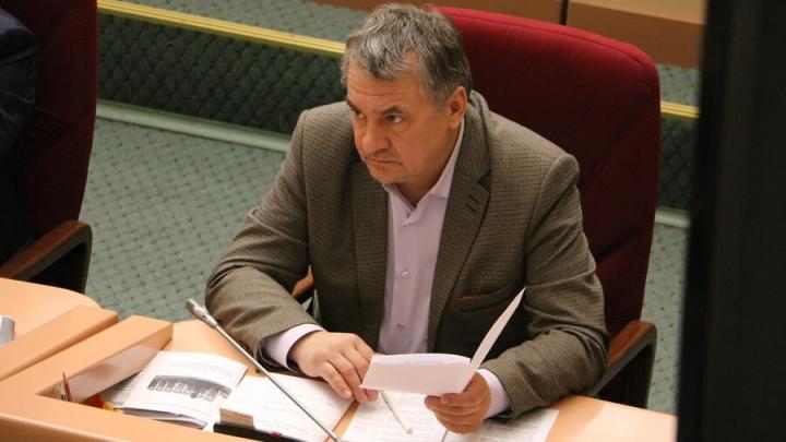 Депутат назвал преимущества для жителей присоединённых к Саратову территорий