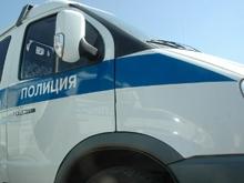 Полицейские усилили патрулировапние улиц Саратова