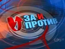 Вице-губернатор Денис Фадеев тоже считает, что в Пугачеве все спокойно