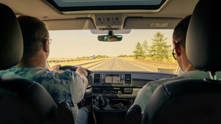Новые правила сдачи водительских прав вводятся с 1 апреля
