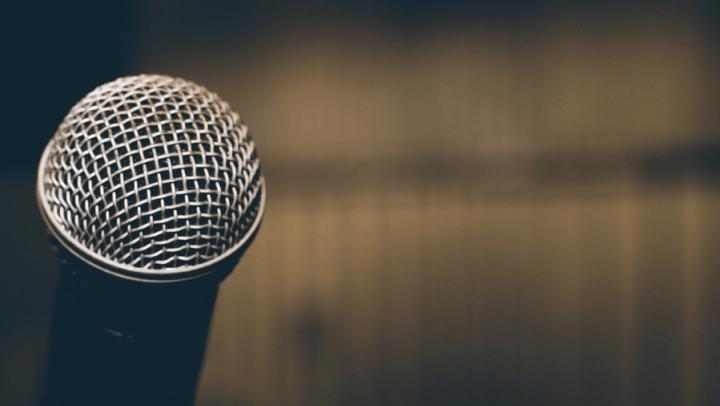 МВД прокомментировали слухи о попытках «украсть» голоса саратовцев