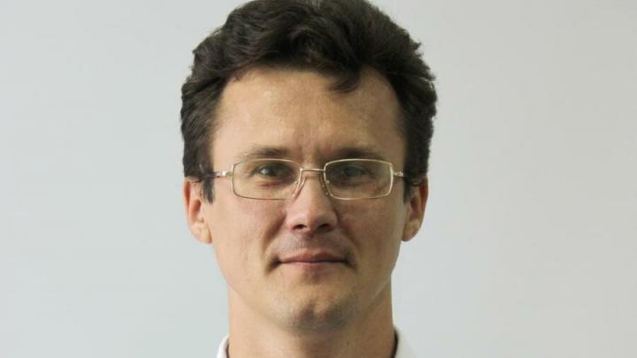 Назначен ректор Саратовского аграрного университета