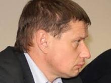 Следователи опасаются побега бывшего замминистра Козлачкова