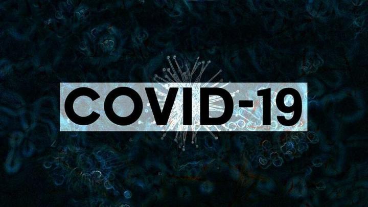 Треть новых заболевших COVID-19 страдают пневмонией