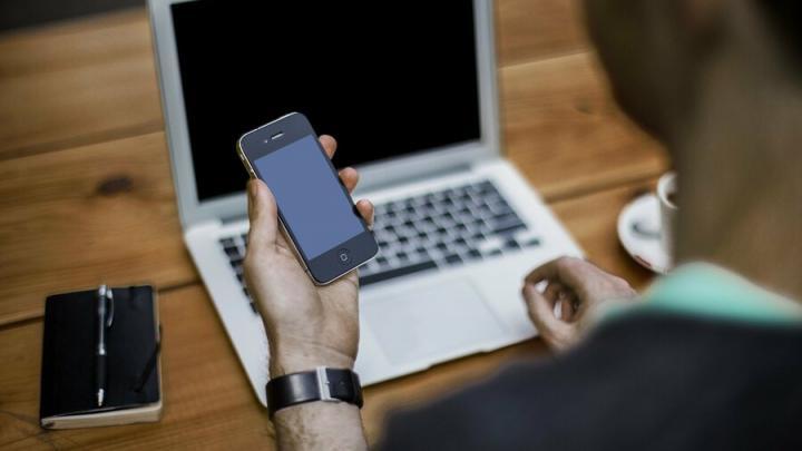 Каждый десятый звонок в России поступает от мошенника