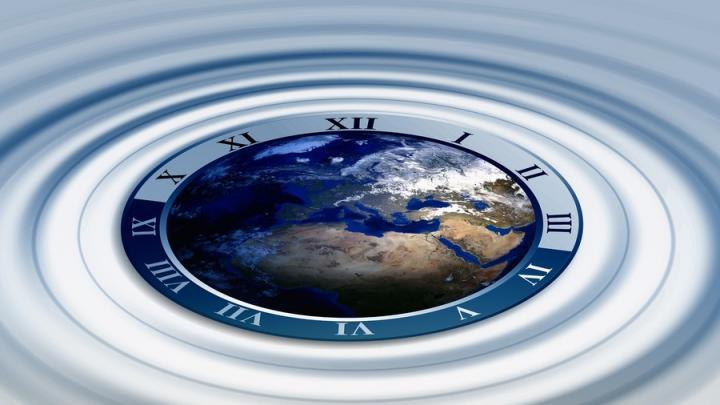 Саратов присоединится к ежегодному «Часу Земли» в субботу