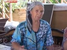 Мать Али Назирова: Лучше бы умер он, чем Руслан Маржанов