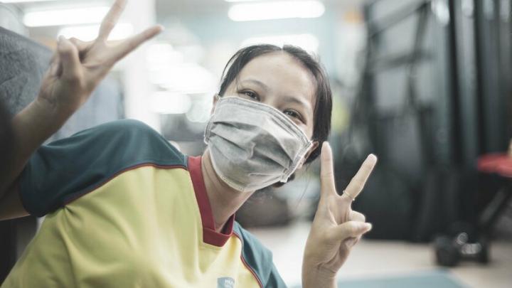В Саратовской области нет закрытых из-за коронавируса организаций