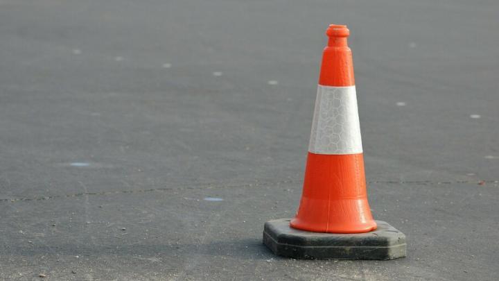 В Саратовской области отремонтируют 15 километров федеральной трассы