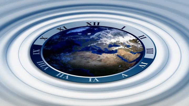 Завтра саратовцы проведут «Час земли»