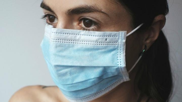 157 новых случаев коронавируса в Саратовской области