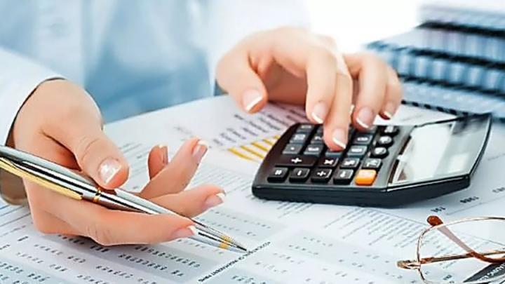 Вопросы применения налогоплательщиками-организациями заявительного порядка предоставления налоговых льгот по транспортному и земельному налогам
