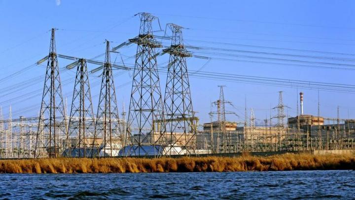 На Балаковской АЭС внедрили принципиально новые микропроцессорные устройства релейной защиты и автоматики