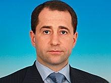 Полпред Михаил Бабич сравнил Пугачев с Кущевкой