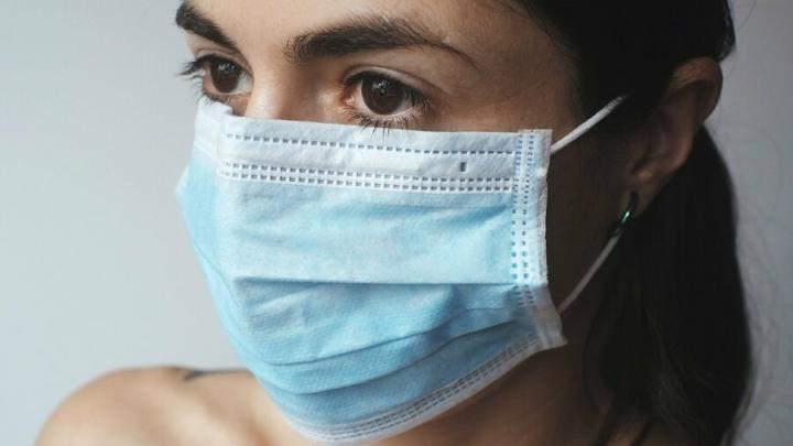152 новых случая коронавируса выявлено сегодня