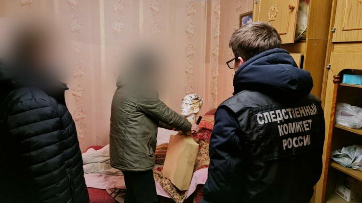 Саратовец получил удар ножом в шею за «пацанские» советы