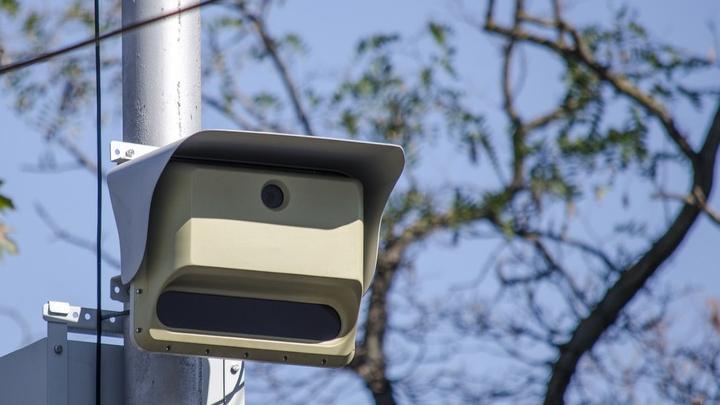 Четыре камеры видеонаблюдения установят на дорогах Энгельса