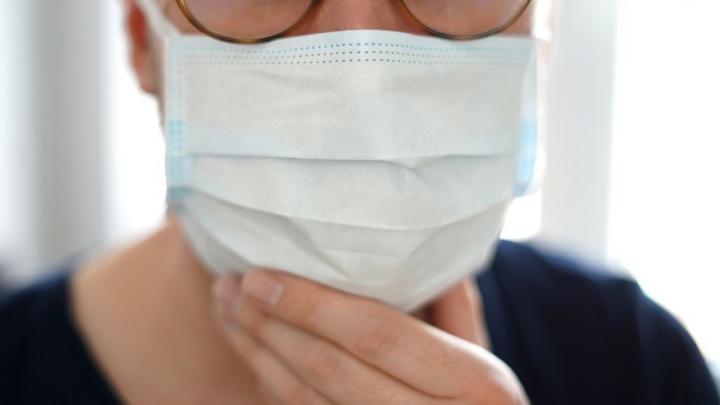 154 новых случая коронавируса в Саратовской области
