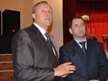 Бунт в Пугачеве. Хроника последних переговоров