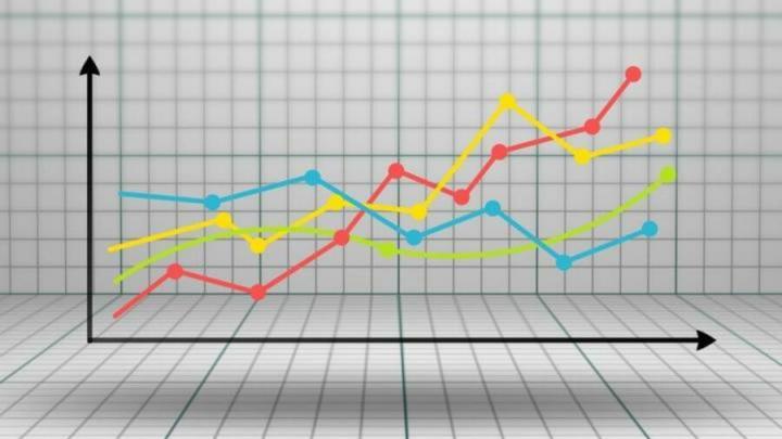 Около четверти саратовских безработных пройдут обучение в этом году
