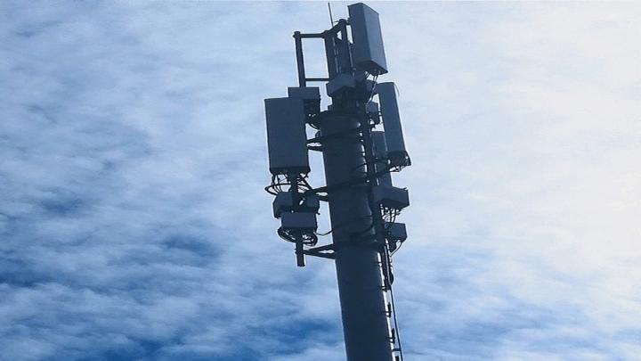 «Ростелеком» подготовил инфраструктуру связи для саратовского Парка покорителей космоса